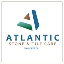 atlantic stone and tile care tiling 2770 maybank hwy john s