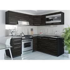 cuisine complete wonderful cuisine en angle 6 cuisine 233quip233e