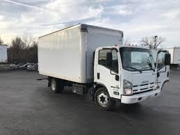 Isuzu Trucks In Austin, TX For Sale ▷ Used Trucks On Buysellsearch