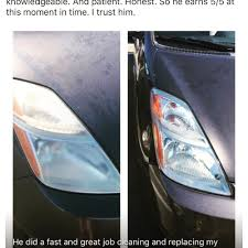 Maxat Hybrid Repair Service - 57 Photos & 31 Reviews - Auto Repair ...