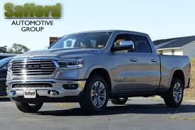 New 2019 RAM All-New 1500 Longhorn Crew Cab In Springfield #KN545247 ... New 2019 Ram Allnew 1500 Laramie Longhorn Crew Cab In Bossier City Dodge Ram Is Honed To Perfection 2018 2500 Austin Jg281976 2012 Review Pov Drive Exterior And Southfork Hd Lone Star Silver 2015 Little Falls Mn Saint Cloud Houston 3500 Lewiston Id Rogers Vancouver 2013 44 Mammas Let Your Babies Grow Up Bridgeton