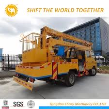 China Forland Aerial Bucket Truck, 12-14meters Aerial Lift Truck ... Truckmounted Telescopic Boom Lift Hydraulic Max 6 350 Kg 35 M China Forland Aerial Bucket Truck 1214meters Lift 2005 Intertional 4700 Single Axle Boom 61 Spd Bucket Truck Used Whosale Aliba 2008 Freightliner Forestry With Liftall Crane For Sale 2007 Peterbilt 60 All Material Hand Over Center C 7500 L0m502s Item I6371 Sold May 26 Versalift Lt62 Sign Mounted On A 2012 Trucks Lifts And Digger Derricks Made In Usa By Bdiggers Ne Bridge Contractorsincspecializing Lifting Equipment For Equipmenttradercom