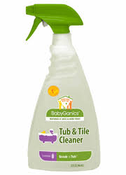 ewg s guide to healthy cleaning cleaner ratings tub tile sink