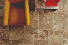 Gazzini Tile Move Mud by Slateworks Ceramica Gazzini