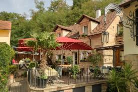 restaurant gästehaus spinne ألمانيا نويشتات أن در
