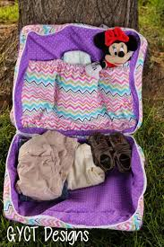 458 Best Bolsas/Tote Bags Images On Pinterest | Backpacks, Pockets ... 25 Unique Baby Play Mats Ideas On Pinterest Gym Mat July 2016 Mabry Living Barn Kids First Nap Mat Blanketsleeping Bag Horse Lavender Pink Christmas Tabletop Pottery Barn Kids Ca 12 Best Best Kiddie Pools 2015 Images Pool Gif Of The Day Shaggy Head Sleeping Bag Wildkin Nap Mat Butterfly Amazonca Toys Games 33 Covers And Blankets Blanketsleeping Kitty Cat Blue Pink Toddler Bags The Land Nod First Horse Pottery Elf On The Shelf Pajamas Size 4 4t New Girl Boy