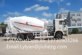 Hot Sale In China! Widely Used Concrete Mixer Truck 8m3 With High ... Used Maxon Maxcrete For Sale 11001 Jfa1 Used Concrete Mixer Trucks For Sale Buy Peterbilt Ready Mix Iveco Trakker 410t44 Mixer Truck Sale By Complete Small Mixers Supply Delighted Pictures Of Cement Inc C 9836 Hino 700 Concrete Truck With 10 Cbm Purchasing Souring Daf New Cf 8x4 Provides Solid Credentials At Uk 2004 Intertional 5500i Concrete Mixer Truck In Al 3352 Craigslist Akron Ohio Youtube Trucks For Volumetric Dan Paige Sales