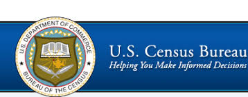 bureau of the census respond census gov