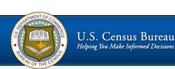 us censu bureau respond census gov