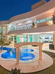 100 Modern Dream Homes Luxury Homes You Will Want To Move In Architecture House