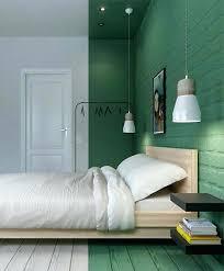 plante verte dans une chambre à coucher quelle plante pour une chambre bien quelle couleur pour une chambre