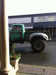 Kewadin Casino Monster Truck - Pacific Poker Us Players Socially Speaking Bigfoot Monster Trucks Mountain Bikes Shobread Cat Country 1029 Sudden Impact Racing Suddenimpactcom 2013 Extreme Truck Winter Nationals Youtube Shdown Visit Malone Peterborough England May 23 Swampthing Stock Photo Royalty Things To Do In Alexandria And Rembering Salem 2017 Wintertional Attracts Find Tickets For At Ticketmastercom Trucks Thunder Thunder Albany Brings Thousands Civic Center Clay Millican Qualified 1st For The Wintertionals In Pomona Ca
