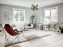 104 Scandanavian Interiors 10 Scandinavian Style Ideas Italianbark
