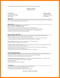 12-13 Retail Sales Associate Resume Samples Free | Wear2014.com Retail Sales Associate Resume Sample Writing Tips Associate Pretty Free 33 65 Inspirational Images Of Objective Elegant For Examples Koran Sticken Co 910 Retail Sales Resume Samples Free Examples Leading Professional Cover Letter Career 10 Example Proposal