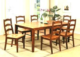 Dining Room Tables And Chairs 10 Table Person Dimensions