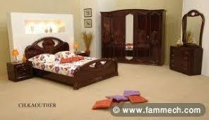 chambre à coucher occasion meuble occasion a vendre en tunisie excellent avec le spcialiste de