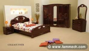 a vendre chambre a coucher chambre a coucher tunisie trendy dcoration chambre a coucher