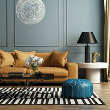 How To Mix And Match Sofas Chairs Oak Furniture Land Blog