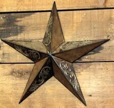 Star Wall Decor Metal Hobby Lobby Rustic Mojiegosite