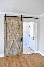 Make Barn Door Best Shutters And Doors Images On Windows – Asusparapc Interiors Wonderful Diy Barn Door Shutters Sliding Interior Systems Hdware Rustica Diy Wood From Pallets Prodigal Pieces Window Mi Casa No Es Su Pinterest Shutter Crafts Home Decor Farmhouse 2 Rustic Barn Doors 24 X 14 Each Rustic Gallery Weathered Old Wooden Abandoned Stock Photo Detached Garage Plans Trend Other Metro Victorian Exterior Rolling Doors Amazing