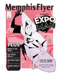 George Jones Rocking Chair Karaoke by Memphis Flyer 9 14 17 By Contemporary Media Issuu