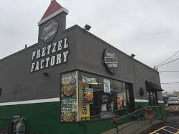 Find A Location - Philly Pretzel Factory - Philly Pretzel Factory The Shops At Riverside In Hensack Nj 201 4890 Does Amazon Have The Answer To Brickandmortar Problem 2 Luxury Suites Basement Apt Slc Apartments For Rent Salt A Trip Books Paramus Park Mall New Jersey Labelscar Find A Location Philly Pretzel Factory Story Time Barnes Noble 11 Surprising Franchise Stores Where You Can Take Your Dog Eastern Mountain Sports Closing North Brunswick Echelon Not Upper Voorhees