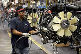 Ford Increases Investment In Kentucky Truck Plant On High Demand ... Auto Parts Maker To Invest 50m In Kentucky Thanks Part The Ford Super Duty Is A Line Of Trucks Over 8500 Lb 3900 Kg Increases Investment Truck Plant On High Demand Invests 13 Billion Adds 2000 Jobs At Plant Supplier Plans 110m Bardstown Vintage Photos Us Factory Oput Jumped 12 Percent February Spokesman Lseries Wikipedia