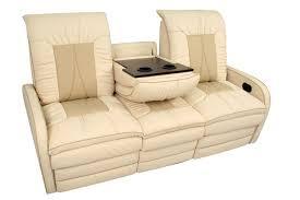 Rv Sofa Bed Shop4seats Com by Shop4seats Com April 2013