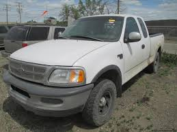 LIVE AUCTION City Of Regina Salvage Sale UNRESERVED | Heavy Truck Insurance Auctions Best 2018 Capacity Tj5000 Salvage For Sale Auction Or Lease Jackson Mn Jubilee 1997 Lvo Wg42t Port Jervis Fleet Vehicles Commercial Auto Specialty Salvage Auction 2011 Ford F350 67 Powerstroke No Start Youtube Intertional Lonestar 2010 Kenworth T660 Spencer 2009 2004 T600 Live City Of Regina Unreserved Ended On Vin 1fduf5gtxbec42440 Ford F550 Super In