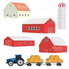 Simple Old Fashioned Red Barn Stock Vector Art 596785332 | IStock Pferred Structures Llc Built To Last A Lifetime Barn Garage Inspiration The Yard Great Country Garages Historic Hope Glen Farms Perfect Wedding With Pens And Needles Barn Quilt Stone And Wood Stock Photo Image 66111429 Old Fashioned Barn Enjoy With The Kids Treignesnamurthe Fashioned Polk County Iowa February 2011 Many Flickr Free Public Domain Pictures Door Latch This Is On By Doors Asusparapc Alices Farm Local Sustainable Farming Job Traing Classic Gooseneck Lights Give New Space Feel Building An Oldfashioned Pole Pt 6 Hands