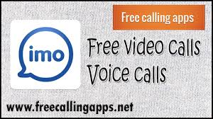 Imo Free Video Calls Voice Calls - YouTube 8 Best Video Calling Apps For Android In 2017 Phandroid Featured Top 10 Apps On Groove Ip Pro Ad Free Google Play 15 Of The Best Intertional Calling Texting Tripexpert Facebook Quietly Testing Voip Calls On Its Messenger App In Uk Bolt Brings You Replacement Androidiphone Without Internet India To Any Number Global Messengers Free Video Feature Is Now Available For Phones Vodka