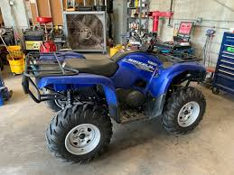 Florida - ATVs For Sale: 16,625 ATVs - ATV Trader Craigslist Imgenes De Cars For Sale By Owner In Lubbock Tx Dc Home Interior Design 2015 Accent Fniture Tallahassee Used Harley Davidson Motorcycles For Sale On Youtube Chevy 1956 Truck News Of New Car Release And Reviews Appleton Trucks Ownchrysler Van Town In Birmingham Al Cargurus Ga Date 2019 20 1965 Dodge A100 Sportsman Camper Parts Fl