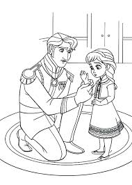 Full Image For Elsa And Anna Coloring Pages Games Free Young Page Disney Princess
