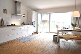 home staging in einer mietwohnung karin armbrust home