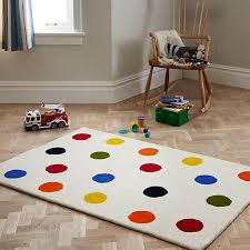 Rug For Kids Room John Lewis