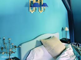 couleur peinture pour chambre a coucher couleur chambre décoration