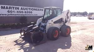 BOBCAT A300 - Lot #, Fall Public Auction Day 1, 11/10/2017, Taylor ... Joey Martin Auctioneers Nc Doa Federal Surplus Items Available New And Used Trucks For Sale Taylor Inc Home Facebook Lloyd Ralston Toys Jordan Truck Sales Youtube Ucktrailerhouston Texastruckman Twitter Untitled Auction Block 1971 Toyota Land Cruiser Fj45 Hicsumption Lc Join The Alliance Auto In Abilene Dallas Denver Charleston Auctions Past Projects Case Studies