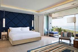 100 Uma Como Bali The COMO Penthouses At S COMO Canggu Are