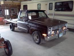 100 Hunting Trucks See Your Hunting Trucks YotaTech Forums