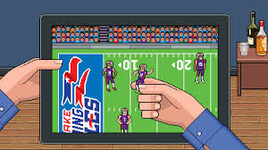The Great Fan-Run Football Experiment   GQ The Pepsi Thread Jobsatgulf Hiring For Pepsico Multiple Location Facebook Truck Driver Salary Fresno Ca Best Image Kusaboshicom 51 Million Thats How Much Big Food Spent So Far This Year To Delivery Related Keywords Suggestions Join Our Team Of Greenville Shortage Drivers Hits New York Businses Pushes Up Wages Soda Stock Photos Images Alamy Apply For Global Geo Box Truckftdays Sued Paying Chinese Overtime Its Workers Connecticut
