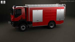 Iveco Trakker Fire Truck 2-axle 2012 By 3D Model Store Humster3D.com ... Fileford Thames Trader Fire Truck 15625429070jpg Wikimedia Commons 1960 40 Fire Truck Fir Flickr Ford Cserie Wikipedia File1965 508e 59608621jpg Indian Creek Vfd Page Are Engines Universally Red Straight Dope Message Board Deep South Trucks Pinterest Trucks And Middletown Volunteer Company 7 Home Facebook Low Poly 3d Model Vr Ar Ready Cgtrader Mack Type 75 A 1942 For Sale Classic