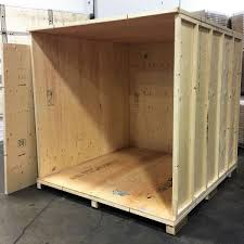 100 Storage Containers For The Home Used Vaults Used Wooden Vaults Sell Buy
