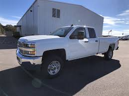 New 2019 Chevrolet Silverado 2500HD Work Truck Double Cab In ... New 2019 Chevrolet Silverado 2500hd Work Truck 4d Crew Cab In Murfreesboro Tn Double Yakima 2018 1500 Regular Fremont Preowned 2012 Pickup 2017 4wd 1435 San Antonio Tx Ld Extended