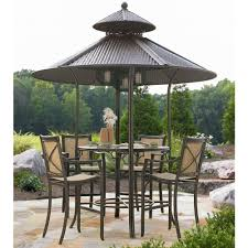 Ty Pennington Patio Furniture Mayfield by Sears Patio Dining Sets Clearance