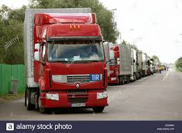 Koroszczyn, Poland, Trucks For Export From The Truck Terminal Stock ... Pikestuff Truck Terminal Model Trains Youtube Ganesh Containers Movers Photos Wadala Mumbai Tucumcari Shell 2009 Former Truc Flickr Stock Images Alamy Franks Restaurant And 2 Miles South Sumter Lufthansa Airbus A340600 With Pushback Truck Munich Rio Pecos Ranch Santa Rosa Nm Route 66 Freight Amsters Yrc Seeks To Close Richfield Terminal Port Of Hamburg New Handling From 29th November Cameron Street Warehouse Aikens Group Mead Johnson Riverrailtruck Wikipedia