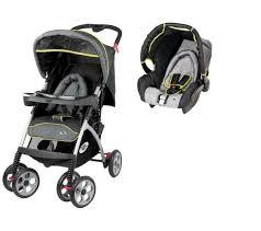 carrefour siege auto tex baby relax poussette bébé pack duo emoji emoji and babies