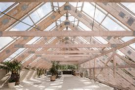 100 Homes For Sale In Stockholm Sweden Live Inside A Swedish Greenhouse Listed For 7m SEK