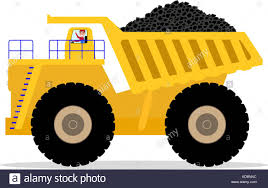 Dump Truck Driver Stock Vector Images - Alamy Crazy Dumb Dump Truck Driver Destroys Highway In Epic Crash Saudi Truck Driver Alrosa Wrecks Involving Trucks Are Often Fatal Woman Dies In Petersburg Division 2 Excavating Contractors Arrested After Fatal Missauga Hitandrun Old Car Crusher Crane Operator Apk Download Resume Samples Velvet Jobs Terex Dump Drivers Freeway Project I880 Cypress Garbage Waste Png Download Supper Link Truck Drivers Traing Ming Dump Trucks Excavators Update That Collided With I24 Motorists Friday
