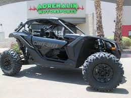 2018 Can-Am MAVERICK X3 XRS 24,750 OTD 2 Arriving This Week For Sale ... 2018 Canam Maverick X3 X Rc Turbo Byside Sxs Kissimmee Dealer Ram 1500 Outdoorsman D536 Fuel Wheels Krietz Customs New And Used Trucks For Sale Peterbilt 567 6x4 Ox Dump Truck Custom One Source Jeep Station Wagon 1959 Willys World 1977 Ford Classic Car For Sale In Mi Vanguard Motor Sales Chevy Silverado D537 Arrow Used Trucks Youtube New 2019 Ds R Utility Vehicles Eugene 2014 Palomino 8801 Camper Fits 6 8 Beds For At Webe Autos Serving Long Island