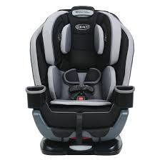 Graco Extend2Fit 3-in-1 Convertible Car Seat Graco How To Replace Harness Buckle On Toddler Car Seats Adjusting The Strap Length On Rear Facing Only 10 Best High Chairs Reviews Net Parents Baby 1946241 Atlas Nyssa Style 65 2in1 Booster 4ever Dlx Allinone Convertible Seat Aurora 12 Best Highchairs Ipdent Souffle Chair Pierce Allin1 Choose Your Of 2019 Moms Choice Aw2k Duodiner 3in1 Groove Walmartcom Circus High Chair In S65 Rotherham For 1000 Sale Blossom 4in1 Highchair Raena